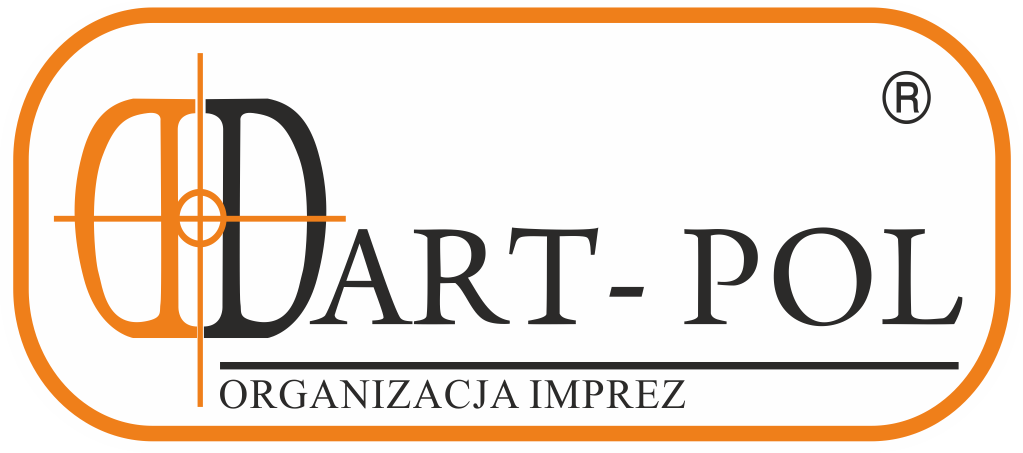 logo-dart-pol